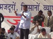 नोटबंदी: ये 3 कारण साबित करते हैं कि फ्लॉप शो थी केजरीवाल की आजादपुर रैली