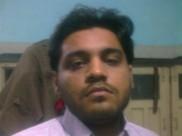 जेएनयू से लापता छात्र नजीब अहमद का पता लगने का महिला ने किया दावा, लिखा लेटर