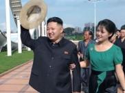 चीनी मीडिया को वेबसाइटों से बैन करना पड़ा इस तानाशाह का निकनेम 'मोटू', जानिए वजह