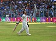 टेस्ट डेब्यू से पहले सचिन तेंदुलकर ने पाकिस्तान के लिए की थी फील्डिंग