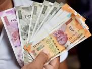 7th Pay Commission 50 लाख केंद्रीय कर्मचारियों के लिए दोहरी खुशी, सरकार कर सकती है ये बड़ा ऐलान