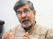 कैलाश सत्यार्थी: गोडसे ने गांधी के शरीर की हत्या और प्रज्ञा ने आत्मा की, बीजेपी पार्टी से निकाल कर निभाए राजधर्म