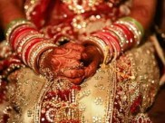शादी की पहली रात पति ने की दुल्हन से हैवानियत, प्राइवेट पार्ट में लोहे की रॉड डालने का आरोप