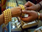 Gold Rate: तीसरे दिन भी सोने-चांदी की कीमत में तेजी, जानें आज क्या रहा 10 ग्राम सोने का भाव