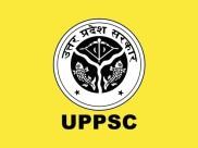 UPPSC: APO भर्ती शुरू, कानून की डिग्री रखने वाले युवा इस तरह करें आवेदन