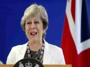 भारत-इंग्लैंड संबंध की किस्मत तय