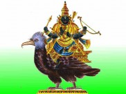 Shani Mantra: शनिदेव के यह 5 मंत्र, करेंगे हर कष्टों का अंत
