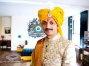 गुजरात के गे प्रिंस का दावा- कई धर्मगुरुओं ने दिया सेक्स का ऑफर