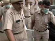 दिल्ली में डबल मर्डर, दिव्यांग बेटी और मां की बेहरमी से हत्या