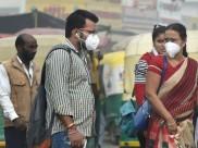 बारिश के बाद शुद्ध हुई दिल्ली की हवा, साल में दूसरी बार हुआ ऐसा