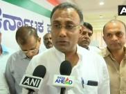 कांग्रेस का आरोप- PM मोदी और शाह कर्नाटक में चल रही उथल-पुथल के लिए जिम्मेदार