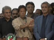 भारत को घमंडी बताकर क्या पाकिस्तान PM इमरान खान इस हकीकत से बच पाएंगे?
