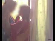 लेस्बियन रिश्ते को केरल हाईकोर्ट ने ठहराया जायज, साथ जिंदगी जीने की दी इजाजत
