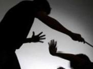 असम: शराब बेचने की बात कह भीड़ ने महिला को पीटा, नंगा कर गांव में घुमाया