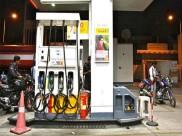 पेट्रोल की कीमतों में फिर बढ़ोत्तरी, महंगे तेल की मार से हाहाकार