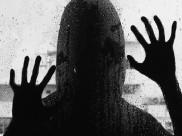 गुरुग्राम: सोसायटी के अंदर सीढ़ियों से जा रही युवती के साथ रेप की कोशिश, 7 में से 5 आरोपी गिरफ्तार