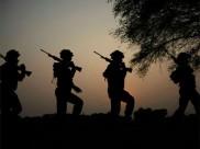जम्मू: PAK की ओर से की गई फायरिंग के बाद लापता BSF जवान शव मिला