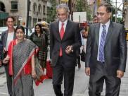 भारत ने कहा उंगा में फिर पाकिस्तान अलापेगा कश्मीर का राग लेकिन नहीं होगा कोई फायदा