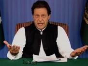 अपने कब्जे वाले कश्मीर के इस हिस्से को अपना पांचवां प्रांत घोषित करने की तैयारी में पाकिस्तान