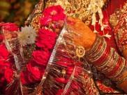 शादी से पहले लड़की ने रखी शर्त, 'घर में होगा टॉयलेट तभी बनूंगी दुल्हन'