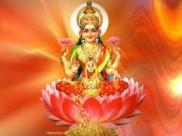 Diwali 2018: इस दिवाली पर इन मंत्रों से मां लक्ष्मी को कीजिए प्रसन्न