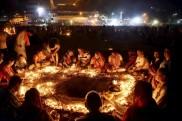 Diwali 2018: दीपावली में सुख-समृद्धि के उपाय