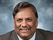 अमेरिका की एक यूनिवर्सिटी में भारतीय छात्रों को नौकरों की तरह प्रयोग करता था भारतीय प्रोफेसर