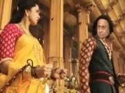 Viral हुआ कमलनाथ का 'बाहुबली' अवतार, शिवराज बने भल्लालदेव, BJP ने उठाए सवाल, देखें Video