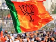 राजस्थान विधानसभा चुनाव 2018: भाजपा ने 8 उम्मीदवारों की तीसरी लिस्ट की जारी, नहीं मिला किसी मुस्लिम को टिकट