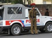 दिल्ली महिला आयोग की पूर्व काउंसलर की संदिग्ध मौत, परिजनों ने लगाया हत्या का आरोप