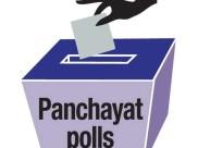 जम्मू-कश्मीर पंचायत चुनाव: कल पहले चरण का मतदान, 4490 पंचायतों के लिए नौ चरणों में पड़ेंगे वोट