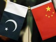 चीन में गर्लफ्रेंड की वजह से पाकिस्तान के छात्र की बीच सड़क पर हत्या, चार माह में दूसरी 'ऑनर किलिंग'