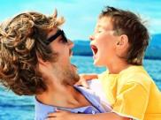 Father-Son Relationship: पिता-पुत्र के आपसी विरोध को कैसे दूर किया जाए?