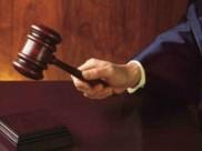 सिख दंगे में पटियाला हाउस कोर्ट ने सुनाई सजा, एक को फांसी, एक को उम्रकैद