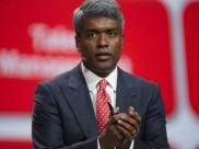 भारतीय मूल के थॉमस कुरियन होंगे गूगल क्लाउड के नए CEO, जनवरी में संभालेंगे अपनी जिम्मेदारी