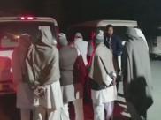 उत्तर प्रदेश: सगाई समारोह में गोली लगने से किशोर की मौत, पुलिस ने दर्ज किया केस