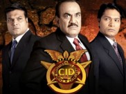 CID के डायरेक्टर को बनाया गया FTII का अध्यक्ष, अनुपम खेर ने अक्टूबर में दिया था इस्तीफा