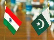 गिलगित-बाल्टिस्तान में पाकिस्तानी सुप्रीम कोर्ट के दखल के बाद भारत में पाक उप उच्चायुक्त तलब
