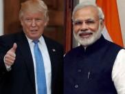 साउथ एशिया में भारत को और मजबूत स्थिति देगी अमेरिका की नई मिसाइल रणनीति