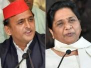 महागठबंधन की पहली लिस्ट फाइनल, जानिए किस सीट पर चुनाव लड़ेंगे SP, BSP और RLD