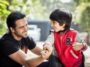 5 साल तक इलाज के बाद इमरान हाशमी के बेटे ने जीती कैंसर से जंग, एक्टर ने लिखी इमोशनल पोस्ट