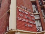 चुनाव आयोग को कितने रुपए का पड़ता है एक वोट, जानें