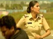 अब 'दबंग' पुलिस अफसर बनीं सपना चौधरी, सोशल मीडिया पर Video ने मचाया तहलका