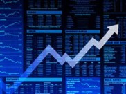 Stock Market : दो हफ्ते के टॉप पर बंद हुआ Nifty