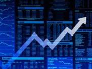 Stock Market : 12 अंक की तेजी के साथ बंद हुआ सेंसेक्स