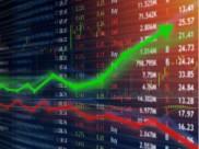 Stock Market : तेजी का रहा हफ्ता, 1 फीसदी तक बढ़ा सेंसेक्स