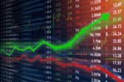 Stock Market : खुलते ही सेंसेक्स 11 अंक गिरा