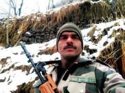 BSF में खराब खाने की शिकायत करने वाले तेज बहादुर के बेटे ने की आत्महत्या