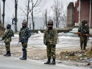 भारत-पाकिस्तान टेंशन के बीच जयपुर की जेल में एक पाक कैदी की हत्या