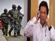 1993 ब्लास्ट से लेकर उरी हमले में पाकिस्तान का हाथ, फिर भी इमरान को चाहिए पुलवामा हमले के सबूत